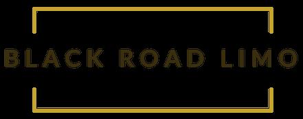 Black Road Limo