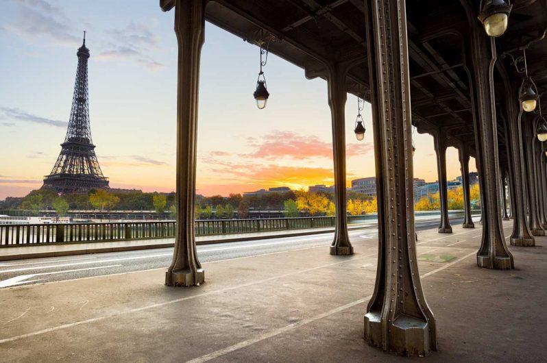 paris-Pont-de-Bir-Hakeim-1500x850